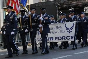 veterans13 348