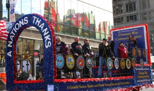 veterans13 364