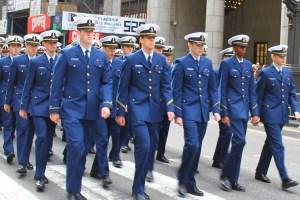 veterans13 396