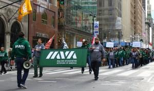 veterans13 404