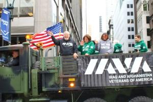 veterans13 410