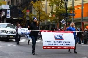 veterans13 411