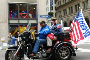 veterans13 423