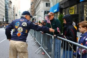 veterans13 426