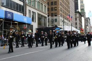 veterans13 433