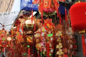 chinese14 015