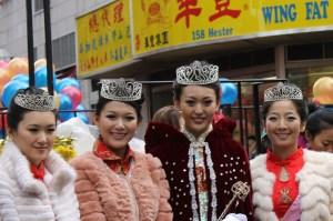 chinese14 036