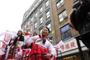 chinese14 179