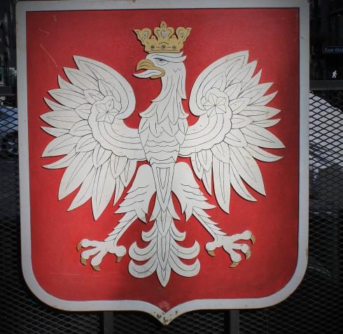 Long Live Poland