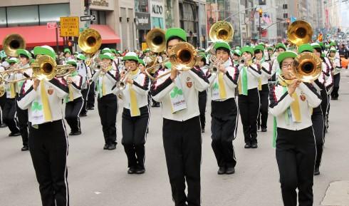 Osaka Orchestral Band